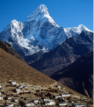 peak-climbing-image