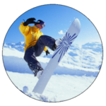 Цены на прокат лыж и сноубордов Адлере